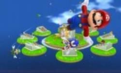 Mario sonic jeux olympiques de londres vignette