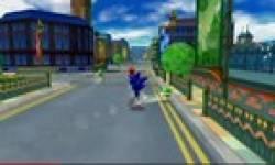 Mario & Sonic jeux olympiques londres vignette