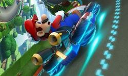 MarioKart8 illu01 E3