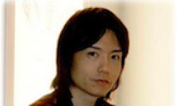 Masahiro Sakurai vignette sakurai