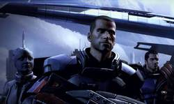 Mass Effect 3 mass effect 3 citadel 21 02 2013 screenshot 1 09030001B000092499