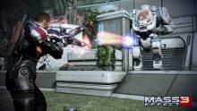 mass-effect-3-wii-u-01