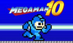 megaman10 0090005200003003
