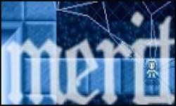 meritous logo