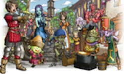 Michael Pachter vignette dragon quest x 2