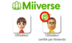 miiverse head vignette nintendo direct