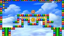 Mini_Mario_NSMBU