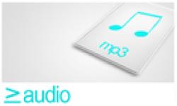 MiniMP3 Player ICON0