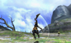 Monster Hunter 3 Ultimate vignette monster hunter 3 ultimate 16