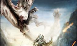 Monster Hunter 3 Ultimate vignette Monster Hunter 3 Ultimate 34