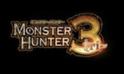 Monster Hunter Tri vignette monster hunter tri