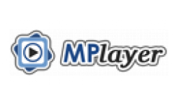 MPlayer CE