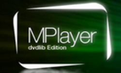 Mplayer dvdlib ed