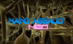 nano assault neo vignette 1 13092012