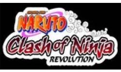 Naruto Clash of the Ninja Revolution ICON0
