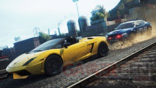 Need for Speed Most Wanted need for speed most wanted wii u wiiu 1357305874 001