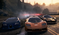 Need For Speed Most Wanted vignette need for speed most wanted 2