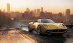 Need for Speed Most Wanted vignette Need for Speed Most Wanted 8