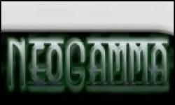 neogamma logo