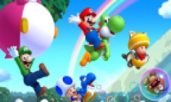 new super mario bros u screenshot vignette head icone 03