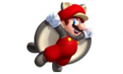 new super mario bros u screenshot vignette head icone