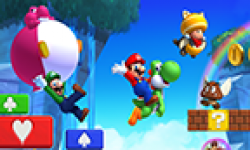 new super mario bros u viggnette head