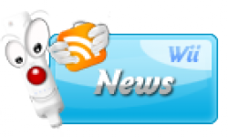 News Wii