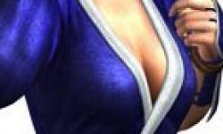 Ninja Gaiden III: Razor\\\'s Edge vignette Ninja Gaiden III Razor\'s Edge 2
