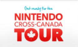 nintendo cross canada tour experience 2013 flyer NOCL evt summer tour top head vignette