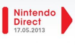 Nintendo Direct 17 05 2013 head