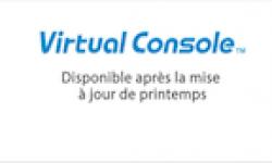 Nintendo Direct Console Virtuelle vignette virtual console