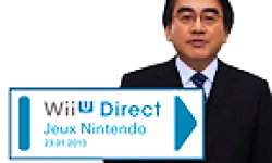 Nintendo Direct logo vignette 24.01.2013.