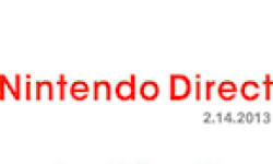 Nintendo Direct vignette nintendo direct 2