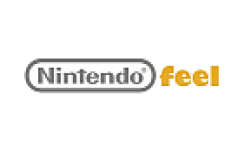 nintendo feel project cafe head