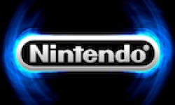 Nintendo Holidays vignette nintendo