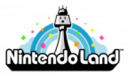 nintendo land logo head vignette