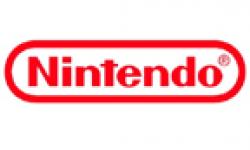 Nintendo logo head