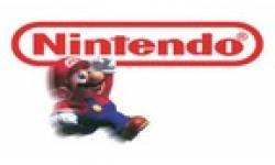 Nintendo Logo ICON0