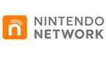 nintendo network maintenance reseau intervention 3ds