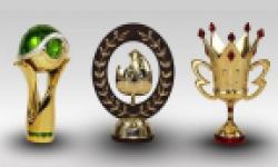 Nintendo Trophies G3AR achievement succes head vignette