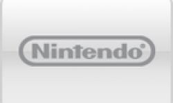 Nintendo Vignette