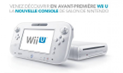 Nintendo wii u press event 15 06 2012 vignette news