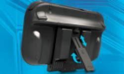 nyko batterie gamepad visuel image photo wiiu head vignette 02