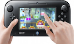 Offre Wii U Simplygames vignette simplygames