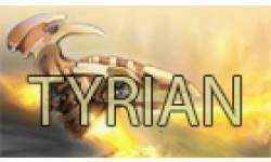 open tyrian logo