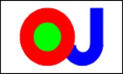 openjazz logo