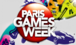 paris game week pgw logo 2012 head vignette