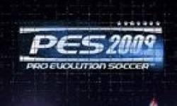 PES2009 ICON0