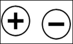 plusoumoins logo