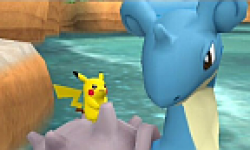 pokepark screenshot head